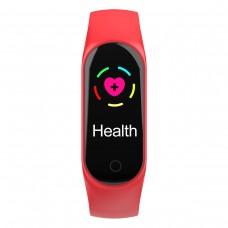 Детские GPS часы MYOX MX-02